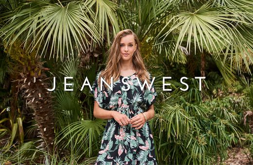 $69 Dresses at Jeanswest
