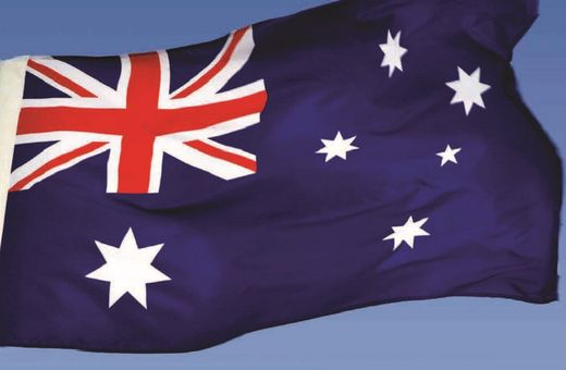What's On In Perth This Australia Day