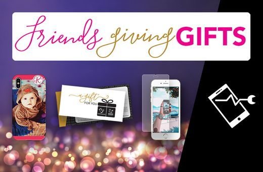 Celebrate Friendsgiving with these ultimate gifts by Phonetabulous