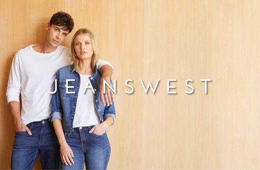 Jeanswest's Click Frenzy