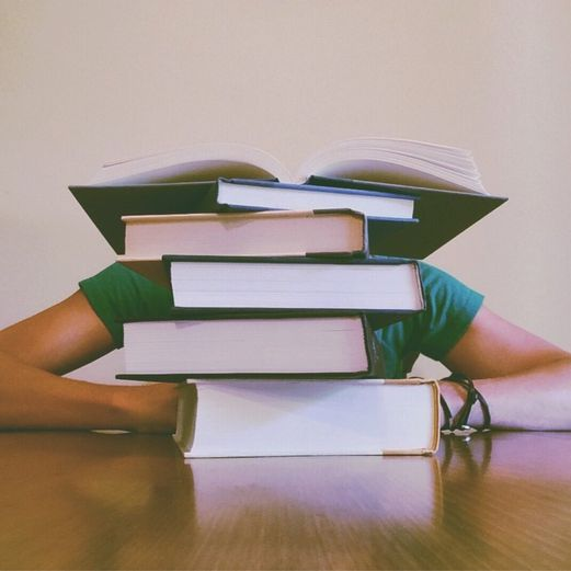 GDL and LPC exams: our top 15 revision tips