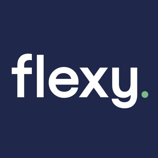 Helping flexy with cost effective contract reviews