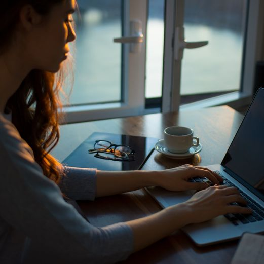 Top tips for Working from Home 'Newbies'