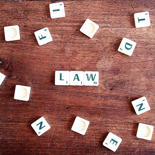 5 tips on transitioning to law from a non-legal background