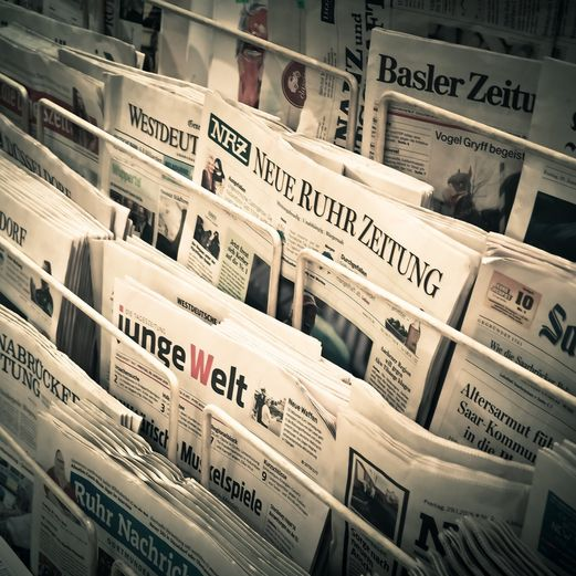 The F-LEX News Bulletin