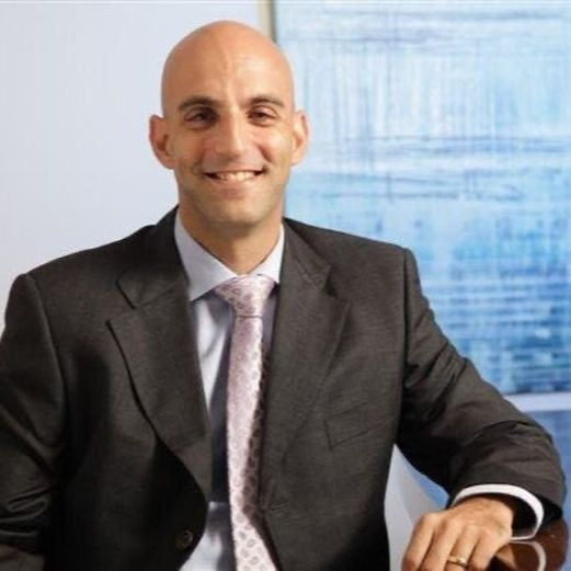 Tips for Junior Lawyers - An Interview with Nir Golan