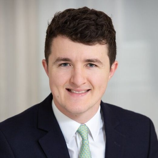 Innovation and Legal Tech: part 3 with Alex Wooley,