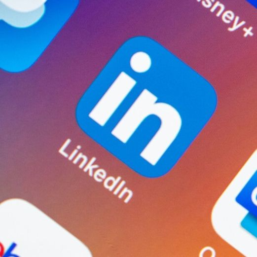 How to use LinkedIn to boost your legal career