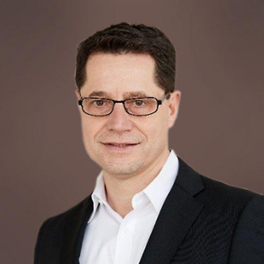 Markus Kreis
