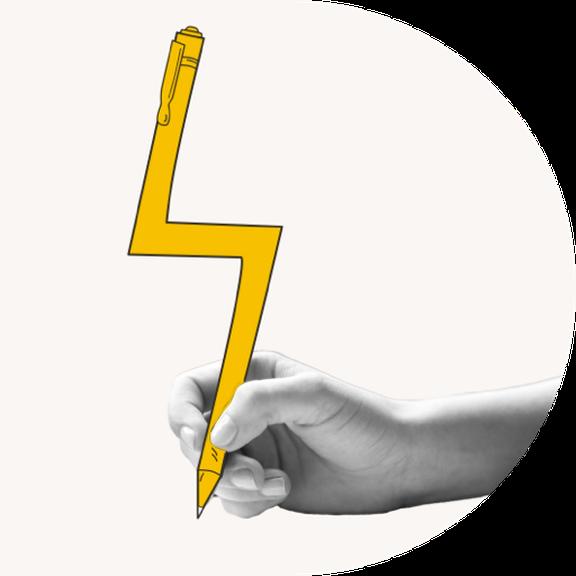 Sähköinen allekirjoitus