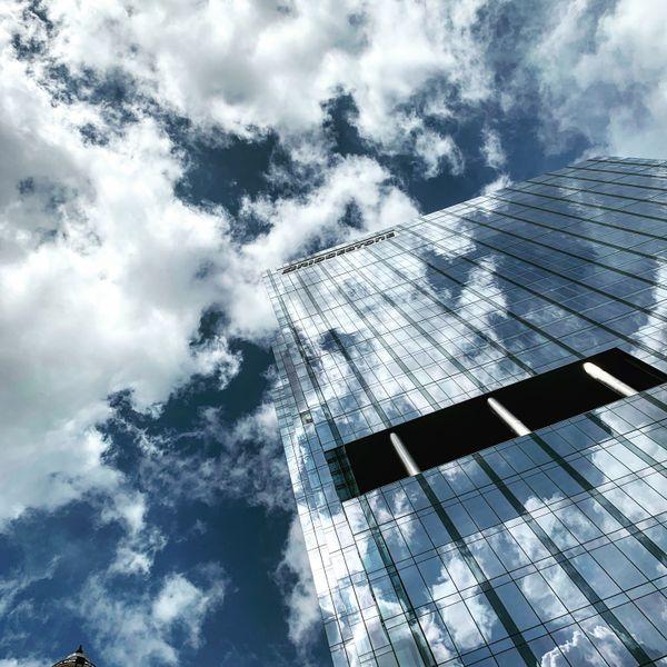 PV-Fassaden – rundherum selbstversorgt!