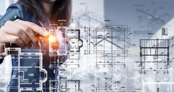 Ressourceneffizient Bauen und Betreiben mit der BIM-Methode