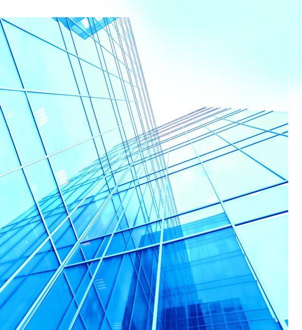 Kadertag Gebäudetechnik