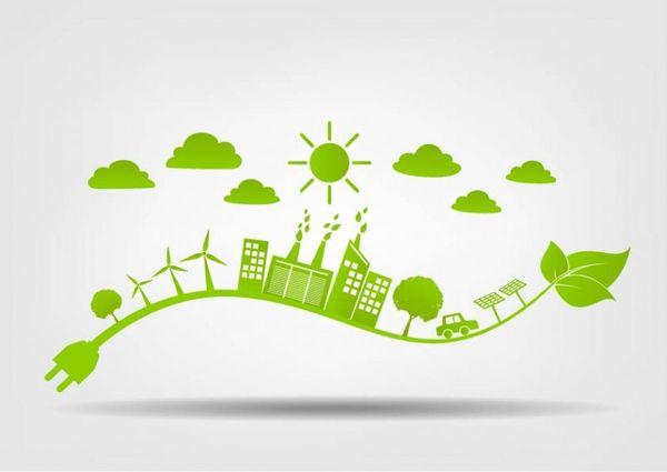 CO₂-neutraler Gebäudepark