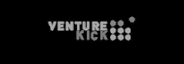 Venture Kick Logo