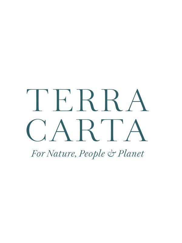 Terra Carter charter thumbnail