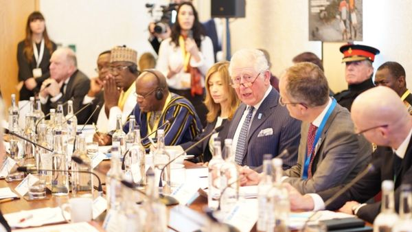 the-prince-of-wales-at-the-water-and-climate-summit-march-2020