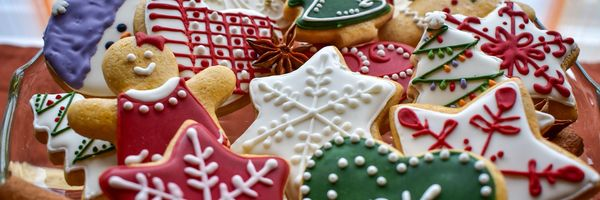 5 Tips for Crafting an Unforgettable Holiday Party