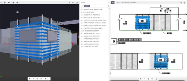 joeris-construction-data-body-4