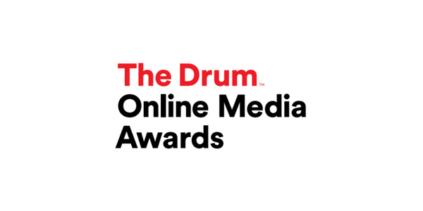 Best Specialist Site for Journalism - The Drum