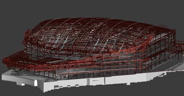 barclays_structure_render
