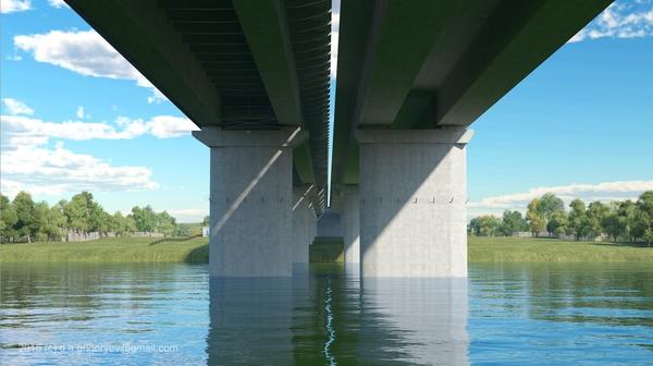 infrastructure-grigoryev_bridge