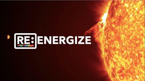 Refining solar