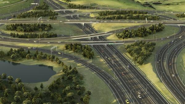 roads-highways-01