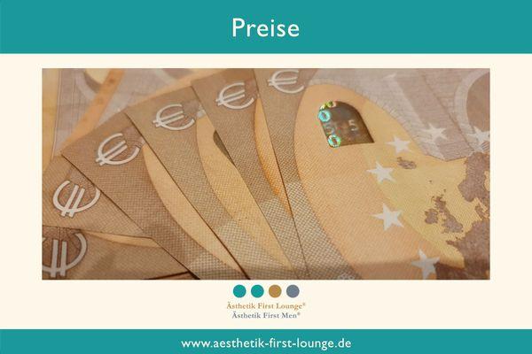 preise-hyaluron-behandlung-aesthetik-first-lounge