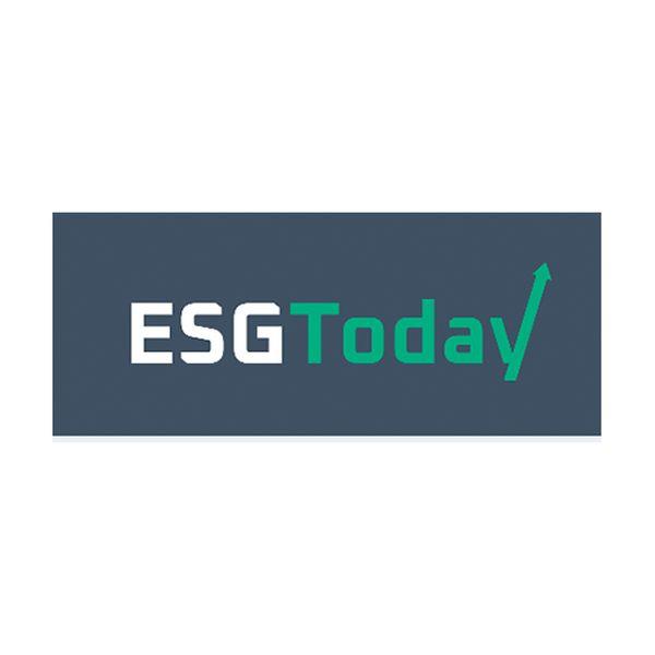ESG Today