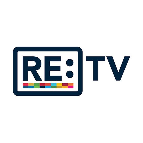 RE-TV