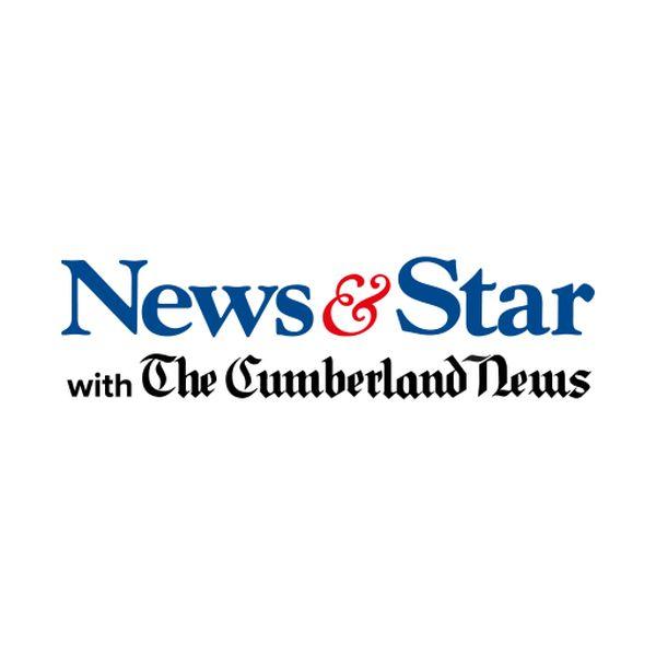 News and Star