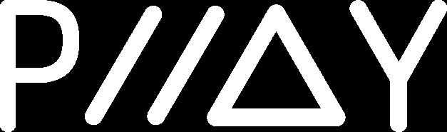 PLLAY Logo