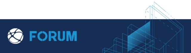 Autodesk Build Construction Management Software..