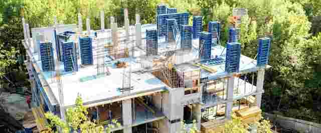 4320x1800-green-construction-trends
