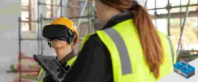 toolbox-talk-vr-safety-training_1440x600
