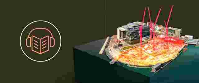 1440x600-resource-lp-banner-audiobook-jpg-3x