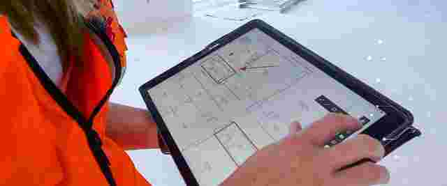 connected-construction_kaitlin-frank_1440x600