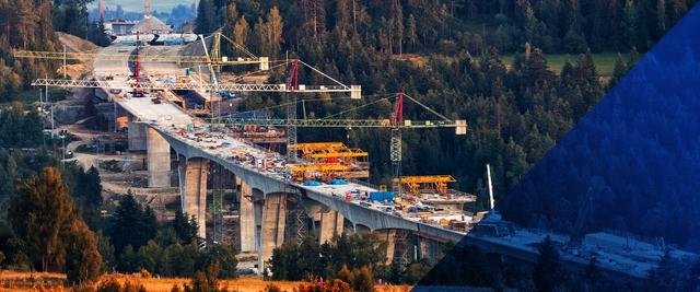 1440x600-li-roads-highways-3x