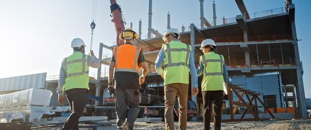1440x600-resource-banner-construction-safety-3x