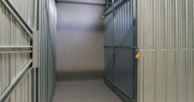Lagerraum mieten in Berlin-Pankow