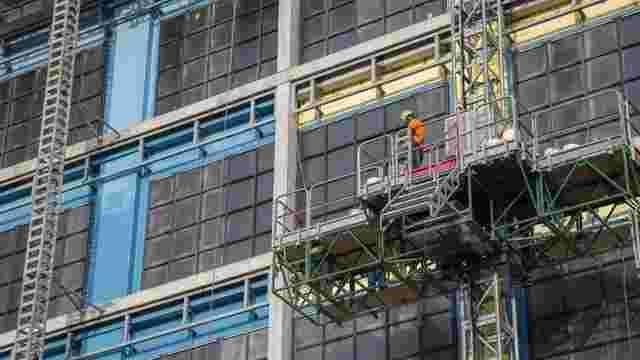 clancy-construction