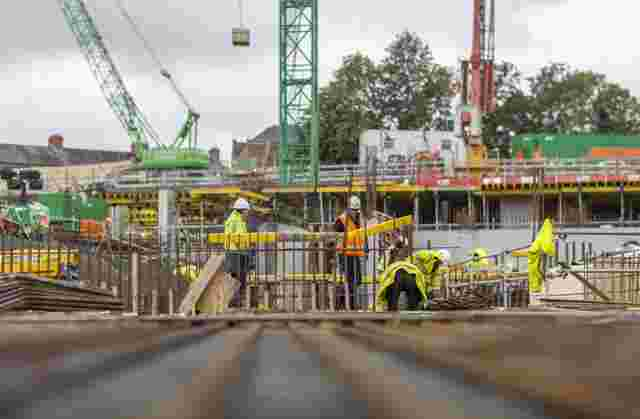 construction_bam_nch_dublin-0095