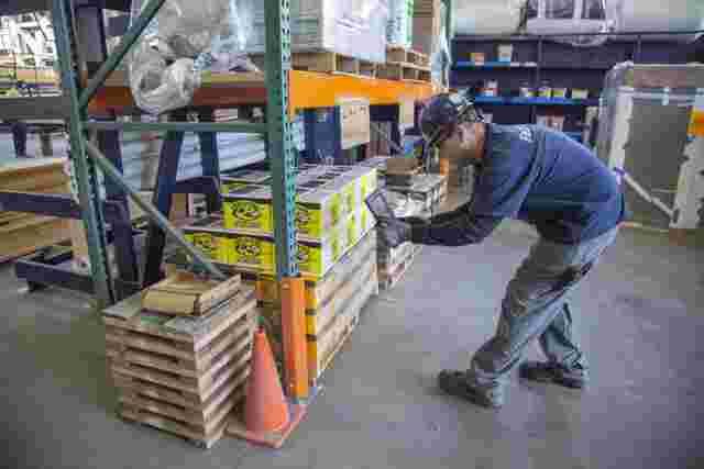 construction-factoryos-vallejo-1274