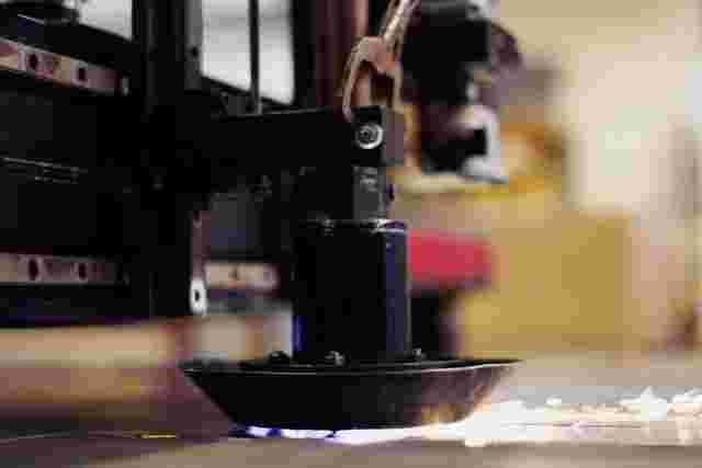 Innovative Mechanical equipment