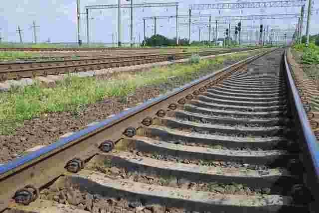 rail-105761365