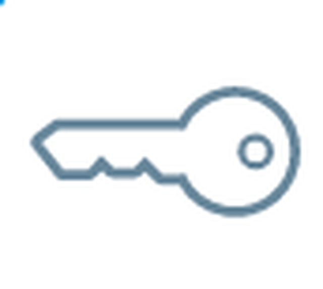 icon_lifecycle_key