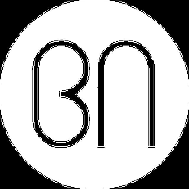 BN Electrical Australia