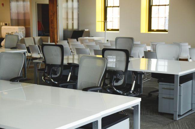Jahresabschlussveranstaltung - Buchen Sie Ihren Meetingraum bei Deskbookers
