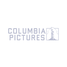 Colombia Pictures logo